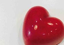 バレンタインデー商品画像2