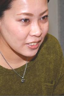 YAMASHITA KAORU