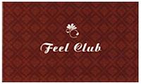 Feel CLUB