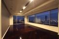 神戸北野坂 眺望の家 - H邸