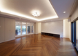 姫路市飾磨区  リフォームの家 - M邸