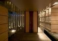 姫路市飾磨区  自然に囲まれた家  - H邸