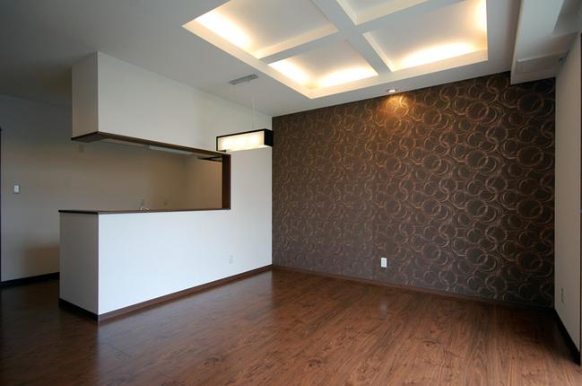 姫路市 西庄アパート