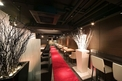 DINING BAR IVY (飲食店)