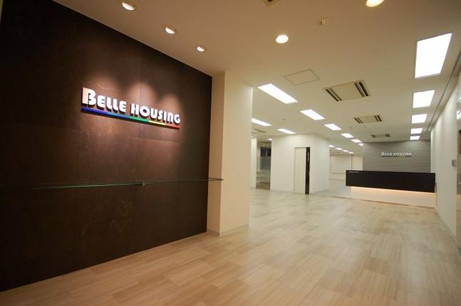 BELLE HOUSING 加古川 リフォーム
