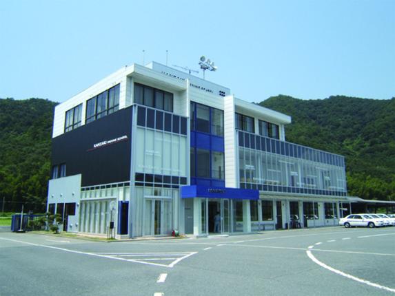 神崎自動車教習所