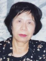 高谷 香瑶