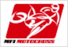MFJモトクロス競技ライセンス取得講習会