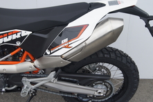 690ENDURO R