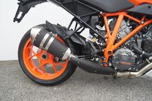 1290 SUPER DUKE GT
