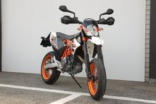 690 SMC R