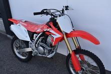 CRF150R-2
