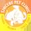 シンシアペットクリニックロゴ