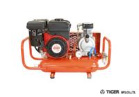 虎コンパワーTTP−PM-2C