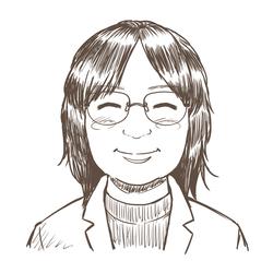 獣医師(副院長) 竹原 淑子