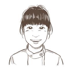 坂井 亜紀子