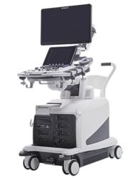 超音波診断装置(エコー検査装置)